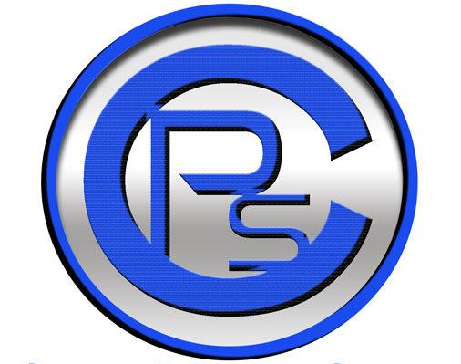 Crescent Production Services